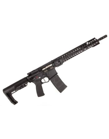 "Patriot Ordnance Factory (POF) Renegade Plus 5.56 Rifle 16.5"" (M-LOK)"