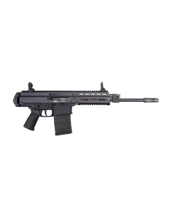 B&T APC308 .308 Win Pistol - 14.3""