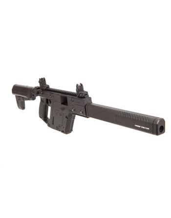 "Kriss Vector Gen 2 CRB 9mm Rifle - 16"" Black"
