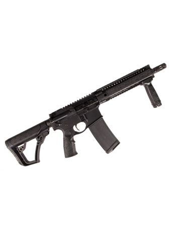 "Daniel Defense DDM4 Rifle 300 S (10.3"" Barrel) SBR"