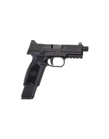 FN 509 Tactical 9mm BLK 24rd NS TB