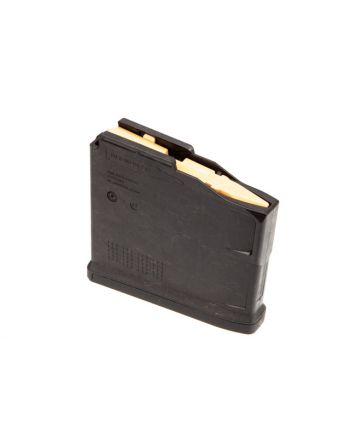 Magpul PMAG 5 AC L, Magnum AICS Long Action