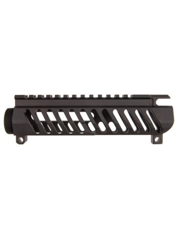 F-1 Firearms UDR-15-3G Billet Universal Upper Receiver