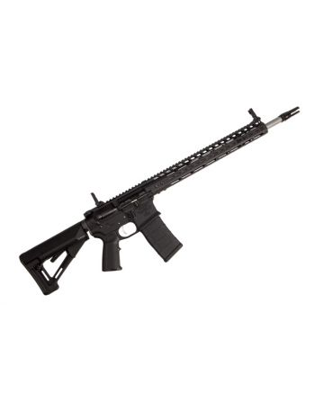 Noveske Rifle 5.56MM G3 SPR - 18 LP NSR