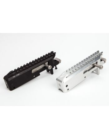 Tactical Solutions X-Ring 10/22 Receiver .22 Long Rifle