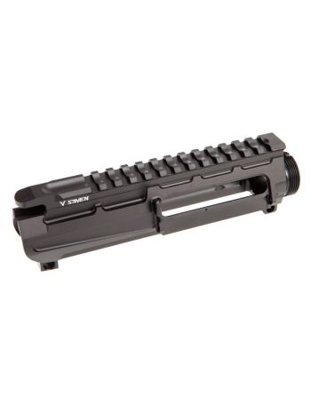 V Seven 7075 Billet Enlightened AR15 Upper