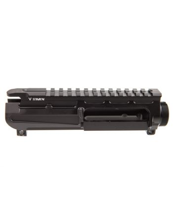 V Seven 2055 Enlightened AR-15 Upper