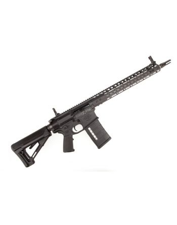 Noveske Rifle N6 GEN 3 7.62 16 Lo-Pro Gas Block NSR-15