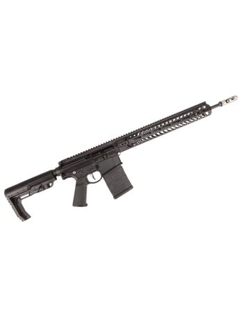 2A Armament Xanthos .308 XLR-18 Rifle (M-LOK)