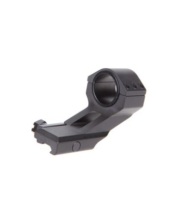 Primary Arms High Cantilever 30MM Mount