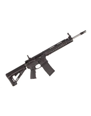"Noveske Rifle Gen 3 5.56 16"" Recon 11.5 Switchblock"