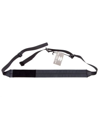 Grey Ghost SD Basic Sling - Blk