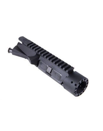 Seekins Precision IRMT Billet Upper