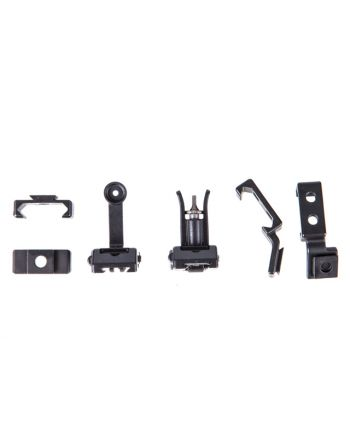 Griffin Armament M2 Sight Deployment Kit