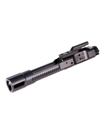 Sharps Rifle Co AR-15 Xtreme Performance Bolt Carrier Group - XPB
