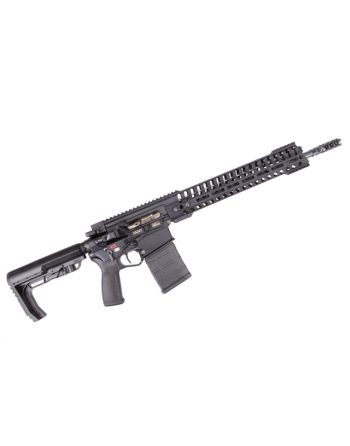 POF Revolution Gen 4 308 Rifle - 16.5 (M-LOK)