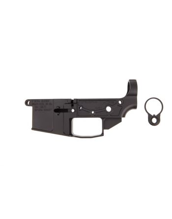 V Seven Weapon Systems Enlightened Lithium 2055 lower receiver - AR15