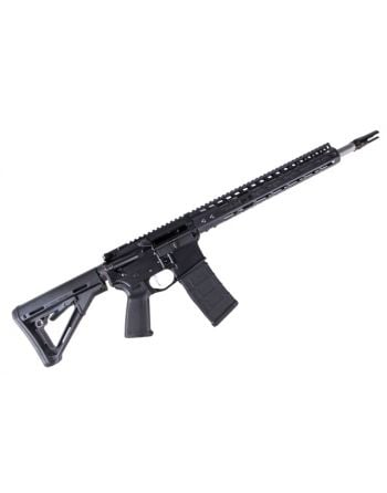 Noveske Rifle Rogue Hunter 300 BLK Light Recce-16""