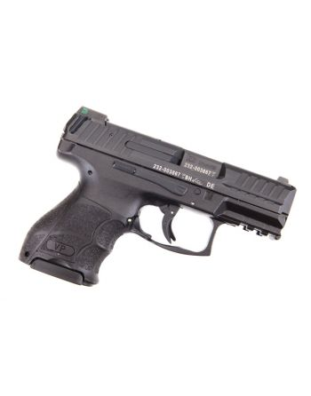 Heckler & Koch (H&K) VP9SK 9mm Pistol - Night Sights