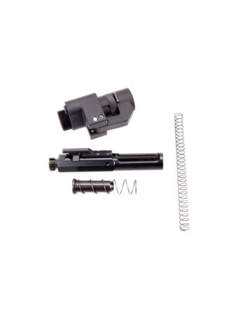 Dead Foot Arms MCS RIFLE CALIBER with Right Side Folding Stock Adaptor
