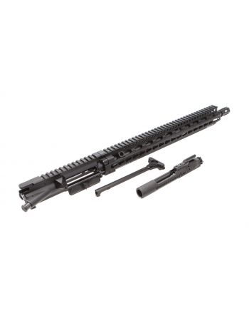 Daniel Defense AR-15 M4 URG V11 .223/5.56 Upper Mid-16""