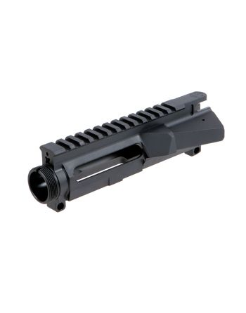 CMT Tactical UPUR - 1LH Left Hand Eject Billet Upper Receiver