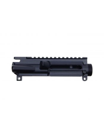 MEGA Arms AR15 Forged Upper Receiver