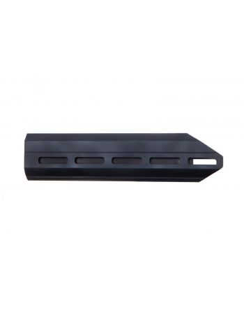 """Mesa Tactical Truckee Forend for Benelli M4 (12-GA, M-Lok) - 8.5"""""""