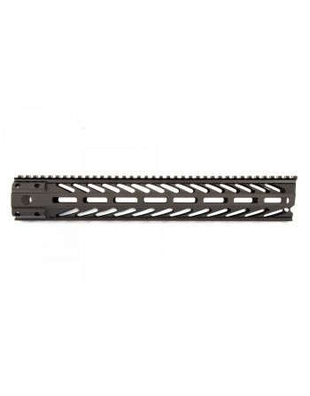Nemo Arms .308/7.62 Handguard w/ Kit - 15""