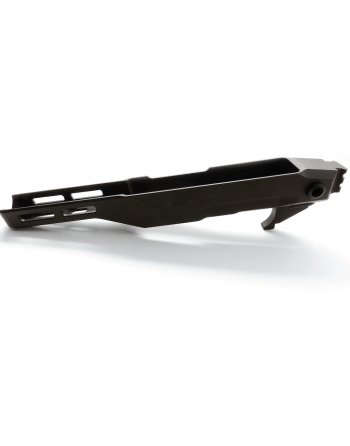 Enoch Industries ODIN 10/22 Chassis System