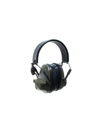OTTO NoizeBarrier Range SA Electronic Hearing Protection - ODG