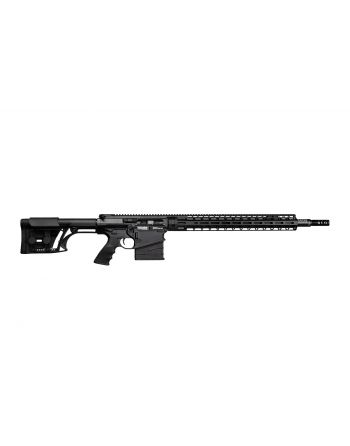 Falkor Defense Petra 300 WIN MAG Rifle - 22""