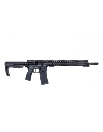 Patriot Ordnance Factory (POF) Minuteman 5.56 Rifle - 16.5""