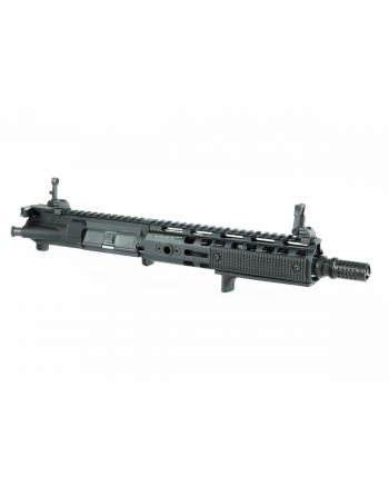 Griffin Armament MK1 PSD 300BLK Complete Upper - 9.5""
