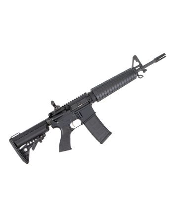 Noveske Rifle 5.56MM Light Recce - 14.5 Basic