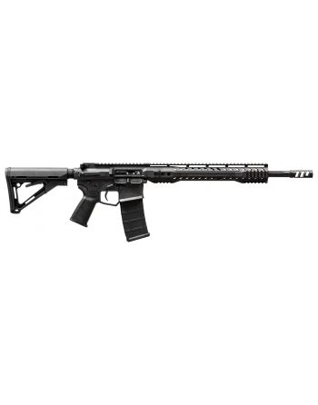 Rise Armament RA-303 S Series Rifle - 16""