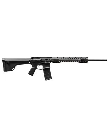 Rise Armament RA-303H S Series .223 Wylde Rifle - 20.2""