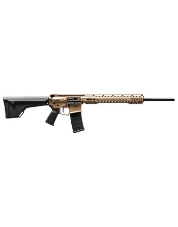 Rise Armament RA-303H S Series 300BLK Rifle - 20.2""