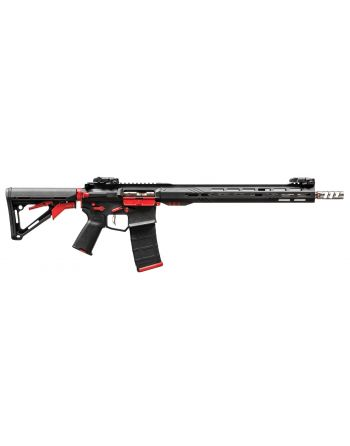 Rise Armament RA-315 C Series .223 Wylde Rifle - 16""