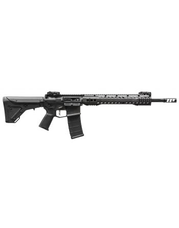 Rise Armament RA-325 T Series .223 Wylde Rifle - 16""