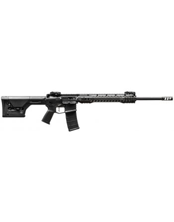 Rise Armament RA-331 LR Series .223 Wylde Rifle - 20.2""
