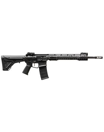 Rise Armament RA-350 T Series .223 Wylde Rifle - 16""