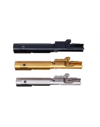 Rainier Arms 9MM Glock/Colt Precision Match Grade Bolt Carrier Group (BCG)