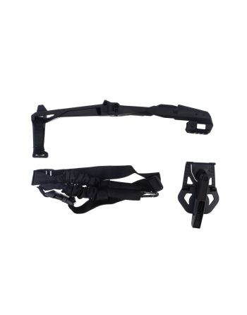 Recover Tactical Glock 20/20 Stabilizer Kit w/ Sling & Holster