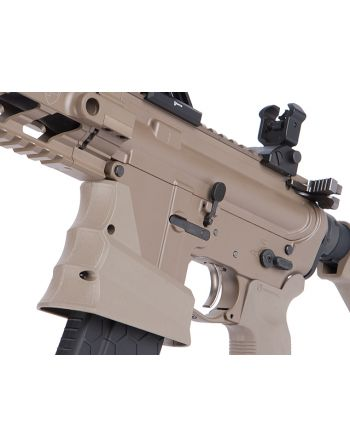 Armaspec Rhino R-23 Tactical Magwell -Flat Dark Earth