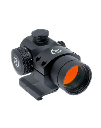 Riton Optics RT-R MOD 3 RRD (Rifle Red Dot)