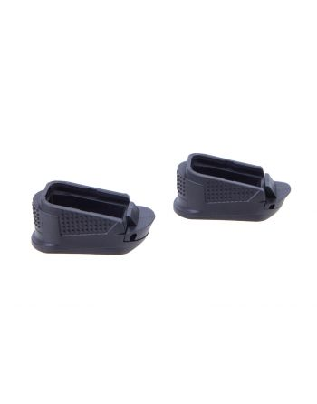Strike Industries Extended Magazine Plate For Glock 26