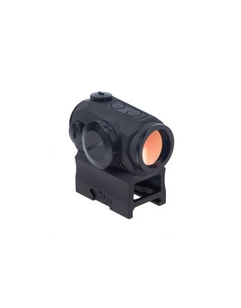 Sig Sauer ROMEO5 1x20 mm 2 MOA Red Dot Sight