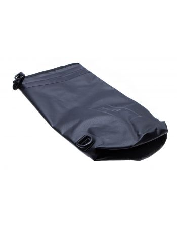Silent Pocket Faraday Dry Bag
