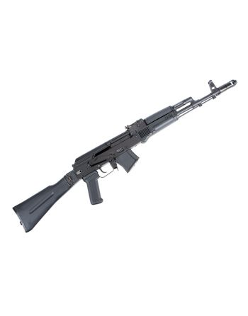 Arsenal SLR-107FR 7.62 x 39 Rifle Polymer Stock